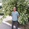 Владимир, 61, г.Орел
