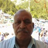 yntiwari, 48, г.Индаур