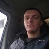 Серёга, 27, г.Всеволожск