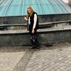 Кристина, 30, г.Винница