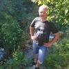 Валентин, 32, г.Свердловск