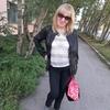 Татьяна, 54, г.Мурманск