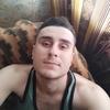 Влад, 24, г.Бобруйск
