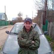 Игорь Морозов из Ржева желает познакомиться с тобой