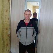 Влад 31 Горнозаводск (Сахалин)
