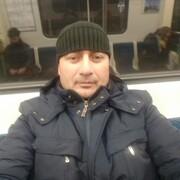 Жахон 44 Санкт-Петербург