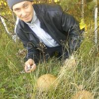 Влад, 33 года, Козерог, Йошкар-Ола