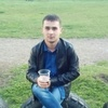 Алексей, 25, г.Ангарск