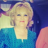 Татьяна, 65, г.Бугульма