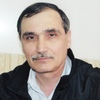 Radzhab, 57, Izberbash