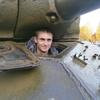 Дмитрий, 30, г.Балабино
