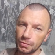 Дима 35 Славянск