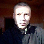 Александр 31 Магадан