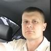 Павел, 35, г.Чебоксары