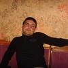 Nick, 31, г.Павловск