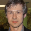 Aleksandr, 37, Chundzha