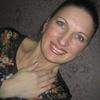 Оксана, 43, г.Дивное (Ставропольский край)