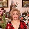 Татьяна, 58, г.Волгореченск