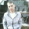 Роман, 29, г.Екатеринбург