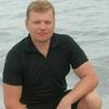 Константин, 35, г.Киев