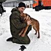 Aleksei, 20, г.Москва