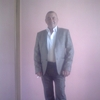 александр, 49, г.Светлый (Калининградская обл.)