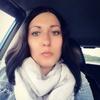 Наталья, 28, г.Находка (Приморский край)