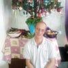 Алексей, 41, г.Искитим