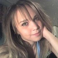 Анастасия, 41 год, Стрелец, Челябинск