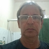 Luis, 56, г.Рио-де-Жанейро