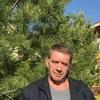Михаил, 56, г.Екатеринбург