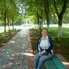 Ольга, 38, г.Себеж