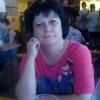 Екатерина, 42, г.Курган