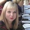 Наталья, 31, г.Кострома