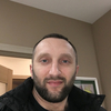 Руслан, 35, г.Харьков