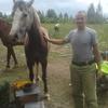 Геннадий, 30, г.Санкт-Петербург