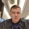 Akil, 32, г.Шымкент (Чимкент)