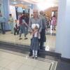 Сергей, 38, г.Соликамск