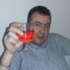 Denis, 37, г.Парма