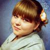 Татьяна, 17, Амвросіївка