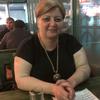 Хадя, 46, г.Махачкала