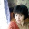 ирина, 38, г.Волоконовка
