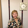 Света, 57, г.Нижний Новгород