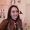 Алена, 24, г.Киев