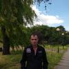 леша, 41, г.Мариуполь