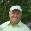 Олег, 57, г.Городище