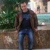 Константин, 42, г.Анапа