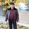 Михайло, 52, г.Львов