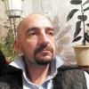 анатолий, 41, г.Алчевск