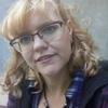 Елена, 38, г.Бровары